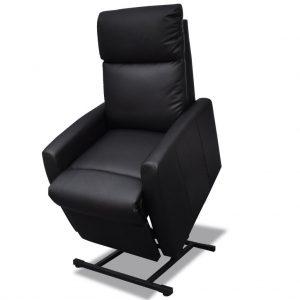 Sessel mit Aufstehhilfe Anself
