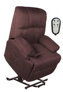 sessel mit aufstehhilfe vergleiche angebote faq. Black Bedroom Furniture Sets. Home Design Ideas