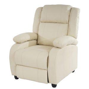 Sessel mit Aufstehhilfe Mendler